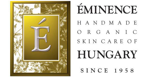 Eminence Handmade Organic Skincare hungary