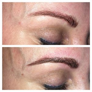 augustas-dermal-clinic-feather-touch-brows-before-and-after-001