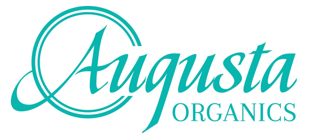 Augusta Organics skin care range